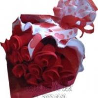 Bon Bon Bouquet