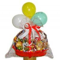 cestas especiais para aniversarios.
