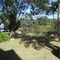 2.000 m² de jardim
