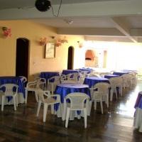 Salão Carmo Itaquera