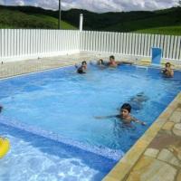 piscina da chácara tio dudu