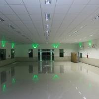 Salão Social Interno