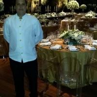 Casamento em Porto Alegre  Casa NTX