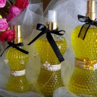 Aromatizador de aromas