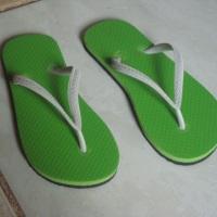 chinelos maresia