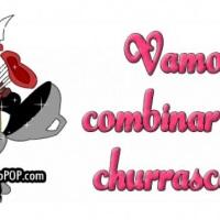 ChurrasBar & Ci@