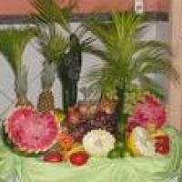 Mesa de Frutas (2)