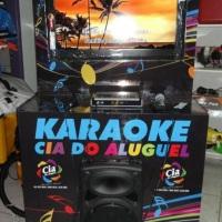 Karaoke - Digital completo.
