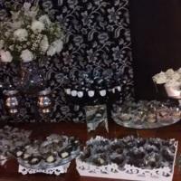 mesa chocolates