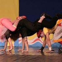Circo Alonico