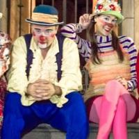 Escola de circo