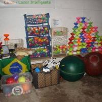 Loja de malabares Minas Gerias, entregamos em todos Brasil.