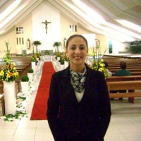 A Cerimonilaista - Claudia kalfels
