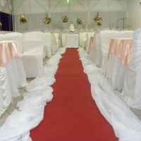 salao de festas para temas infantis e casamntos e 15 anos.
