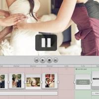 Filme e SlideShow para Casamentos e Festas