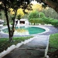 piscina vista total