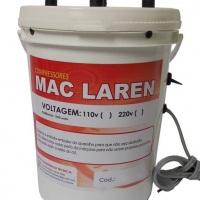 Infladores Mac Laren