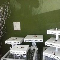 aparadores provençal