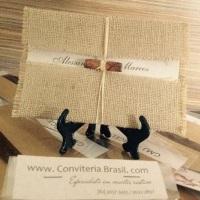 ENTRE EM NOSSO SITE OFICIAL www.conviteriabrasil.com