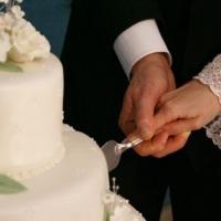 Cobertura da Recepção do Casamento