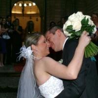 Foto e Filmagem de Casamentos