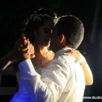 Coreografia Casamento
