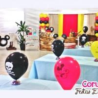Corujinha Festas Encantadas Fone/WhatsApp (51) 98648561 https://www.facebook.com/CorujinhaFestasEnc