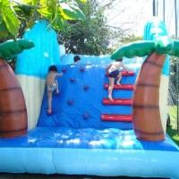 Kid Play Praia