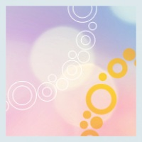 Caixa Cacauzinha MAE - Linha Color Perolado. Cabe 06 doces de caixeta de 4cm de fundo (vendidas sepa