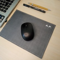 Gift: Mouse Pad personalizado