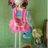 magrelona pink