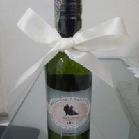 Mine Vinho personalizado