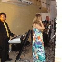 Orquestra Barros In Concert