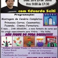 Curso Julho 2010