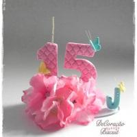 Debutante! 15 Anos Personalizado Consulte-nos! Whatsapp: (22) 99738-5316 *Liz
