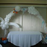 arco-cegonha-batizado