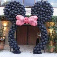 arco-entrada-Minnie