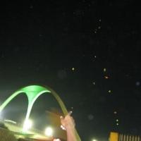 Mone Bolas e Balões