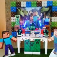 Minecraft Tel 9 9134-4625