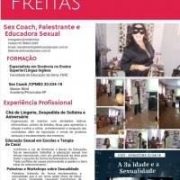 Informações via e-mail ou WhatsApp.  atendimento@deliciasdoprazer.com.br  92 98203-2156
