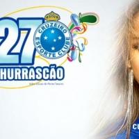 Churrascao Cruzeiro