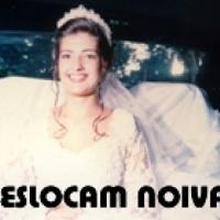 A REALIZAÇÃO DE SEU SONHO AO SEU ALCANCE!