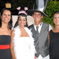 casamento Juliana e Bruno