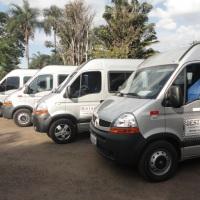 Serviço CLUB DE GOLF BRASÍLIA/DF