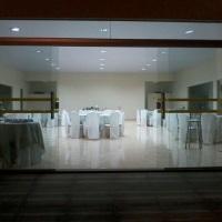 Salão e Buffet completo