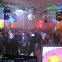 Som e iluminaçao para casamento>aniversario festas o melhor custo beneficio da região de barueri (11