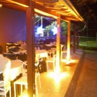 DJ Buba eventos