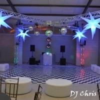 DJ Chris Produções e Eventos™