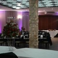 Restaurante Dom Antonio
