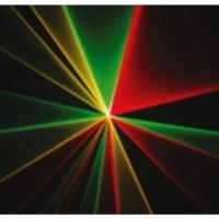 raio laser aura tek locaçao  para festa